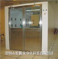 货淋室-普通货淋室