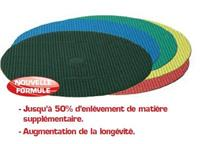 法國LamPlan鉆石研磨盤 鉆石研磨盤