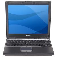 【诚信】DELL全新D410笔记本 1年服务 12200元(含税)