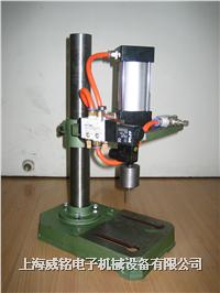 鋰電池針刺試驗機