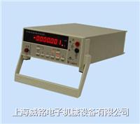 數顯重力測試儀 WM-