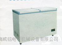 低溫恒溫箱