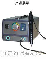臺灣UC-60N超音波切割機、超音波切割刀,塑料、主板等切割修整 UC-60N