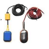 电缆式浮球液位开关,电缆式开关