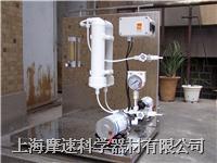 實驗用膜分離裝置超濾納濾反滲透RO-NF-UF-4010 (MSM-1812)