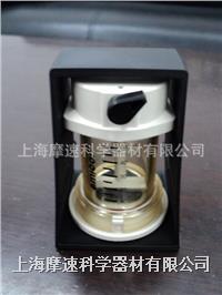 MILLIPORE 8050型超濾杯攪拌式超濾裝置 貨號5122 8050型超濾杯
