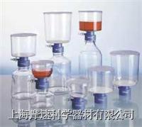 SARTORIUS 瓶頂過濾器18083-E SARTORIUS 瓶頂過濾器18083-E