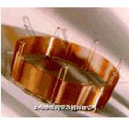 Agilent DB-1ht高溫氣相毛細管柱 (貨號:122-1131) Agilent DB-1ht高溫氣相毛細管柱 (貨號:122-1131)