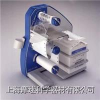EZ-PAK 自動取膜器和EZ-PAK 膜  EZ-PAK 自動取膜器和EZ-PAK 膜