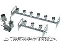 國產不銹鋼三聯過濾器MSWJ05003 MSWJ05003