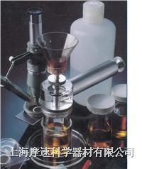 PALL油液清潔度顆粒度檢測套件HPCA-2便攜式污染檢測儀 PALL油液清潔度顆粒度檢測套件