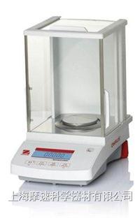 OHAUS美國奧豪斯AR64CN電子天平上海摩速公司銷售 AR64CN