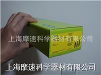 美國伯樂Bio-Rad#125-0140 300×7.8mm 有機酸和醇分析柱 125-0140