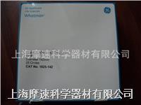1825-142 WHATMAN GF/F 玻璃纖維濾膜 142MM 1825-142