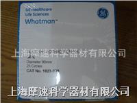 whatman GF/D:2.7μm玻璃纖維濾紙1823-090 whatman GF/D:2.7μm玻璃纖維濾紙1823-090