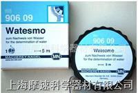 德國MN 水分測試紙WATESMO 貨號90609 90609