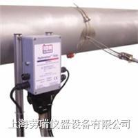 氫通量腐蝕測量儀 Hydrosteel 7000