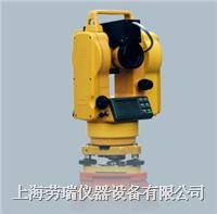 挠度检测仪 BJQN-5A