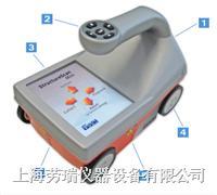 手持式鋼筋掃描儀 StructureScan Mini