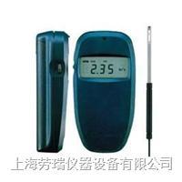 KANOMAX6004數字手持式風速計 KANOMAX6004
