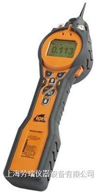 便攜式VOC氣體檢測儀 PhoCheck Tiger