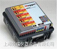SMRT410微机继电?;げ馐砸?SMRT410