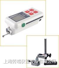 Elcometer 7061 MarSurf P表面粗糙度測試儀 Elcometer 7061 MarSurf P