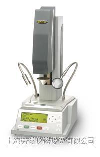 數顯全自動針入度儀 B059 KIT
