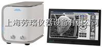 JCM-6000 NeoScopeTM臺式掃描電子顯微鏡 JCM-6000