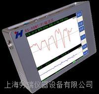 RS-RBMT(P)鋼筋籠長度測試儀 RS-RBMT(P)