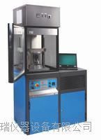 瀝青標準試驗機 AST