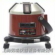 SL-441H多功能自动安平标线仪 SL-441H