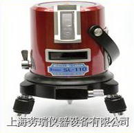 SL-110多功能自动安平标线仪 SL-110