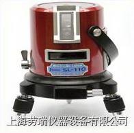 GP 785多功能自动安平标线仪 GP 785