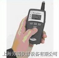 藍精靈軸承檢測儀 M01BC101
