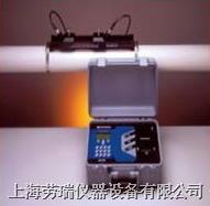 TFXP便携式时差式超声日本无码不卡高清免费在线计