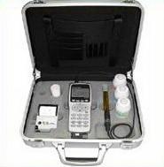 氯离子含量测试仪