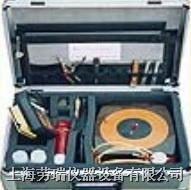 鋼筋銹蝕儀 GD-2000