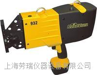 多角度标志逆反射系数测试仪 RoadVista 932