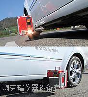 車載移動式逆反射測量系統 ZDR 6020