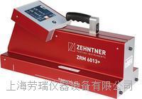 標線逆反射系數測試儀 ZRM6013+