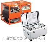 超聲鉆孔孔壁監測儀 DM-604R