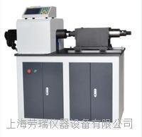 高強螺栓檢測儀 GQLS-500D