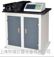 高強螺栓檢測儀  GQLS-500 高強螺栓檢測儀