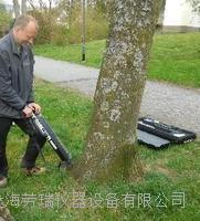 木材針測儀 Resistograph