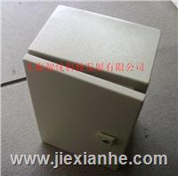 碳鋼接線端子箱