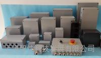 防水電氣盒 ZC081107,ZC152010,ZC192813