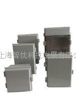 工程塑料防水接線盒