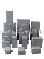 IP65防水接線盒
