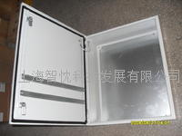 金屬防水接線盒